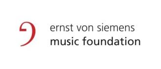 EvS_SponsorSignet-engl_4c_1